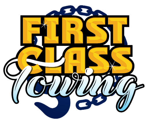 First Class Towing & Recovery